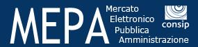 logo_MEPA_